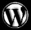 Wordpress Rocks